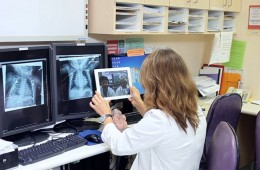 Telemedicine Pros and Cons List