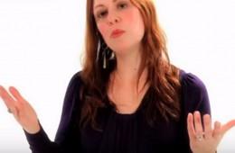58 Good Songs For Female Altos