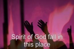 27 Good Songs for Pentecost Sunday