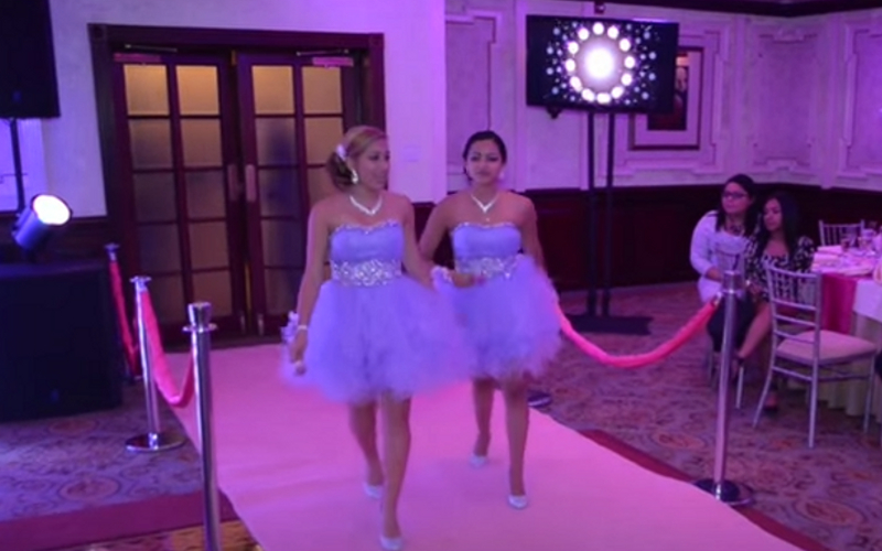 39 Good Entrance Songs For Quinceanera Nyln