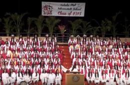 54 Good High School Graduation Songs for Slideshow