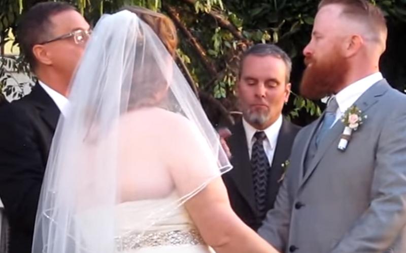 32 Good Worship Songs for Wedding Ceremony   NYLN.org
