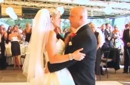 Good 50s Love Songs for Weddings