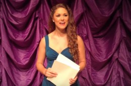 15 Good Audition Songs for Beauty and the Beast