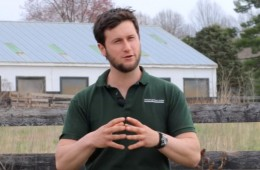 Organic Farming Pros and Cons List