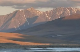 ANWR Oil Drilling Pros and Cons List