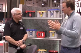 agm-batteries-pros-and-cons-list