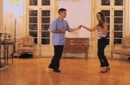 24-good-salsa-songs-for-beginners