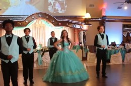 26-Good-Songs-for-Quinceanera-Vals