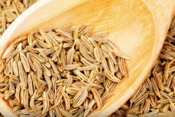 Cumin Seeds Pros and Cons List